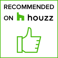 Houzz Pro Software