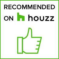 Houzz Pro Software
